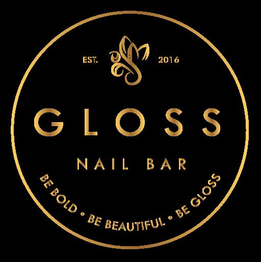 Gloss Nail Bar LLC